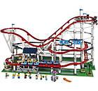 Конструктор LEGO Creator Expert Американские горки (10261), фото 3