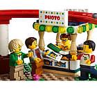 Конструктор LEGO Creator Expert Американские горки (10261), фото 6