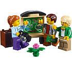 Конструктор LEGO Creator Expert Американские горки (10261), фото 5