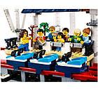 Конструктор LEGO Creator Expert Американские горки (10261), фото 8