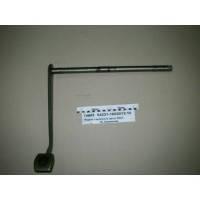 Педаль сцепления МАЗ 64221-1602012-10  ( 64221-1602012 )