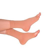Антиварикозный бандаж голеностопного сустава Variteks, фото 1