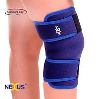 Бандаж для колінного суглоба Variteks