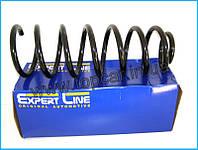 Пружина задня Peugeot Expert 07 - Expert Line OP66143