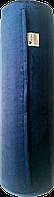 Циліндрична ортопедична подушка Variteks