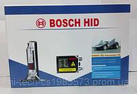 Комплект биксенон Bosch HID H4, фото 1