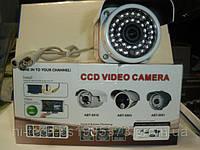 Камера видеонаблюдения Sony Anbit 5055