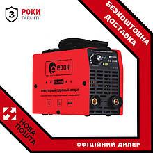 Сварочный аппарат Edon TB-250B (4.5 кВт, 250 А)