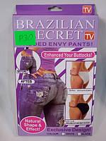 Корректирующее нижнее белье Brazilian Secret