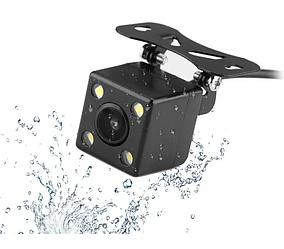 Камера заднего вида для автомобиля SmartTech A101