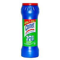 Comet «Сосна» Порошок чистящий с дезинфицирующим свойством 475 г