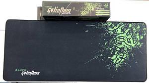 Коврик для мышки RAZER R-700 (30*70*0.3) (в коробке)