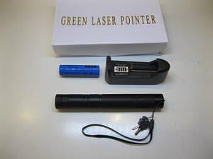 Лазерна указка YL-lazer 303