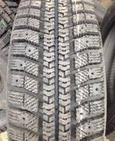 Зимние шины 195/65 R15 91Q Amtel NordMaster