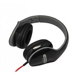 Дротові навушники Ditmo DM2610