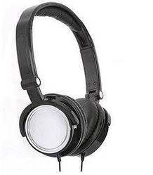 Дротові навушники IP-M232V