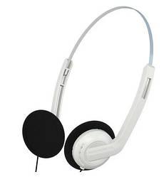 Дротові навушники KEENION KDM-100
