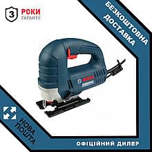 Лобзик електричний Bosch GST 8000 E (060158H000)