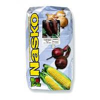 Семена свеклы Торпедо 2 кг. Nasko