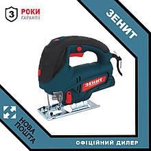 Лобзик електричний ЗЕНІТ ЗПП-1050 М
