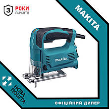 Электрический лобзик по дереву MAKITA 4329