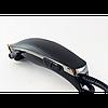 Професійна універсальна Машинка для стрижки волосся GEMEI GM 806 Best hair trimmer, фото 3