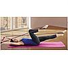 Тренажер для всего тела для пилатес Portable Pilates Studio, фото 4