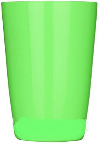 "Шейкер""Бостон""міні салатового кольору V 400 мл (шт)"