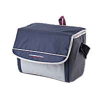 Термосумка Campingaz Cooler Foldn Cool classic 10L Dark Blue new