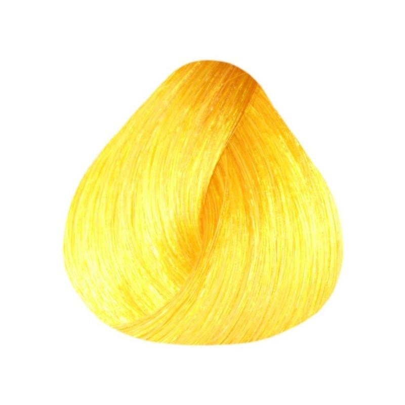 """0/33 """"желтый"""" Корректор Estel Крем-краска для волос Sense De Luxe 60 мл."""