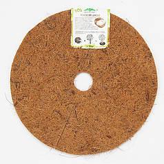Кокосовые диски, d-60 см
