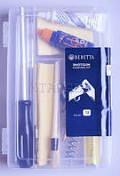 Набор большой Beretta для чистки оружия к.20