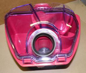 Контейнер для пыли для пылесоса Rowenta RS-RT9889