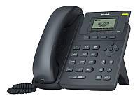SIP-телефон Yealink SIP-T19 на 1 линию