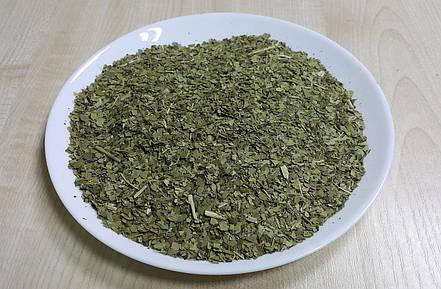 Мате зеленый 50г, фото 2