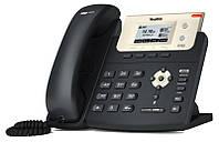 АКЦИЯ SIP-телефон на 2 линии Yealink SIP-T21 E2