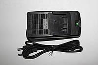 Зарядний пристрій AL 1814 CV для шуруповертів BOSCH Б/В