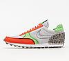 Оригинальные мужские кроссовки Nike Daybreak-Type (CW6915-001)