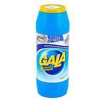 Gala «Хлор» Порошок чистящий 500 г