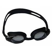Очки для плавания DEPA NERO