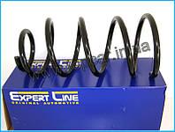 Пружина передня Peugeot Expert 1.6 Hdi/2.0 Hdi 07 - Expert Line OP55382