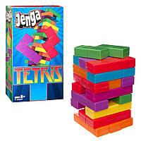 Настольная игра 'Дженга' (1572106_0146)