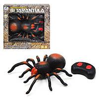 Паук на радиоуправлении 'Tarantula' YILE TOYS (58620)