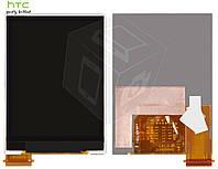 Дисплей (LCD) для HTC Shadow C750, оригинал