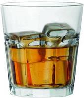 Набор стаканов для виски ARAS 305 мл 6 шт Gurallar Art Craft