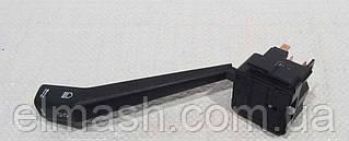 Переключатель света, поворотов ВАЗ 2108 (пр-во Автоарматура)