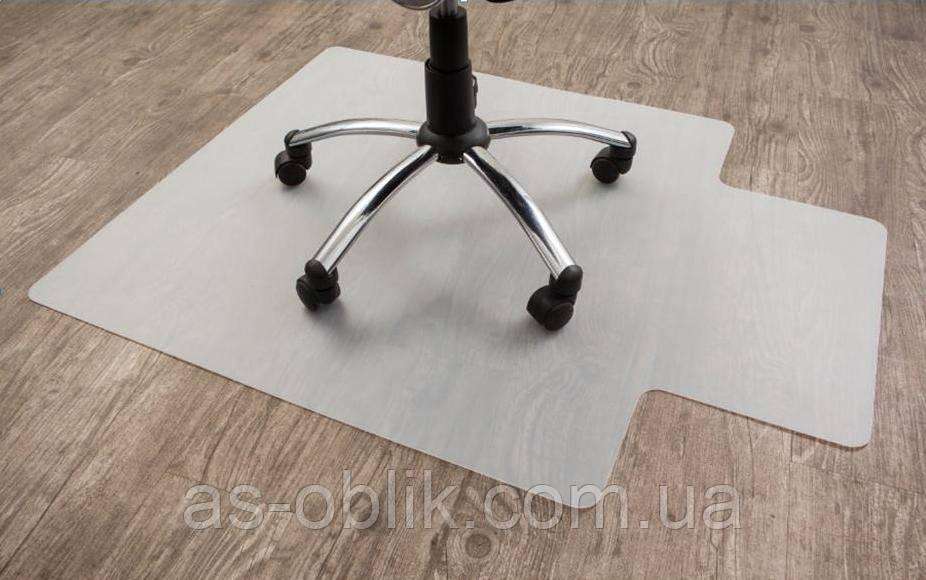 Підкладки під стільці Mapal Chair  1200х920х1,7 мм