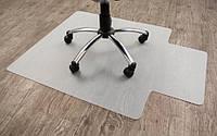 Підкладки під стільці Mapal Chair тип 2