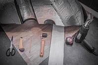 Шумоизоляция локеров. Снижение шума пластиковой защиты и колесных арок