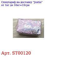 Косметичка 19 * 9, 5 * 8см ST00120